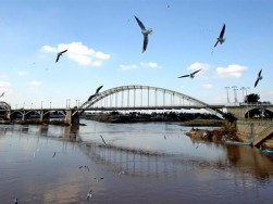 Ahvaz Attractions